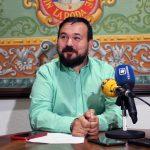 El Consejo De Gobierno De CLM Se Reúne En La Roda