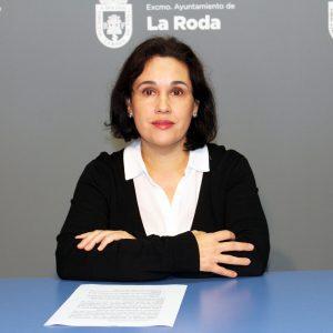 La Junta Concede Al Ayuntamiento De La Roda Un Nuevo Recual Que Permitirá La Contratación De Once Persona