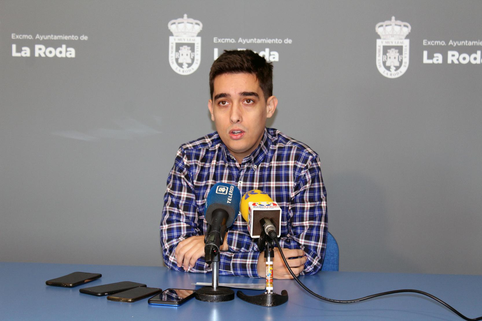 Alberto Rp