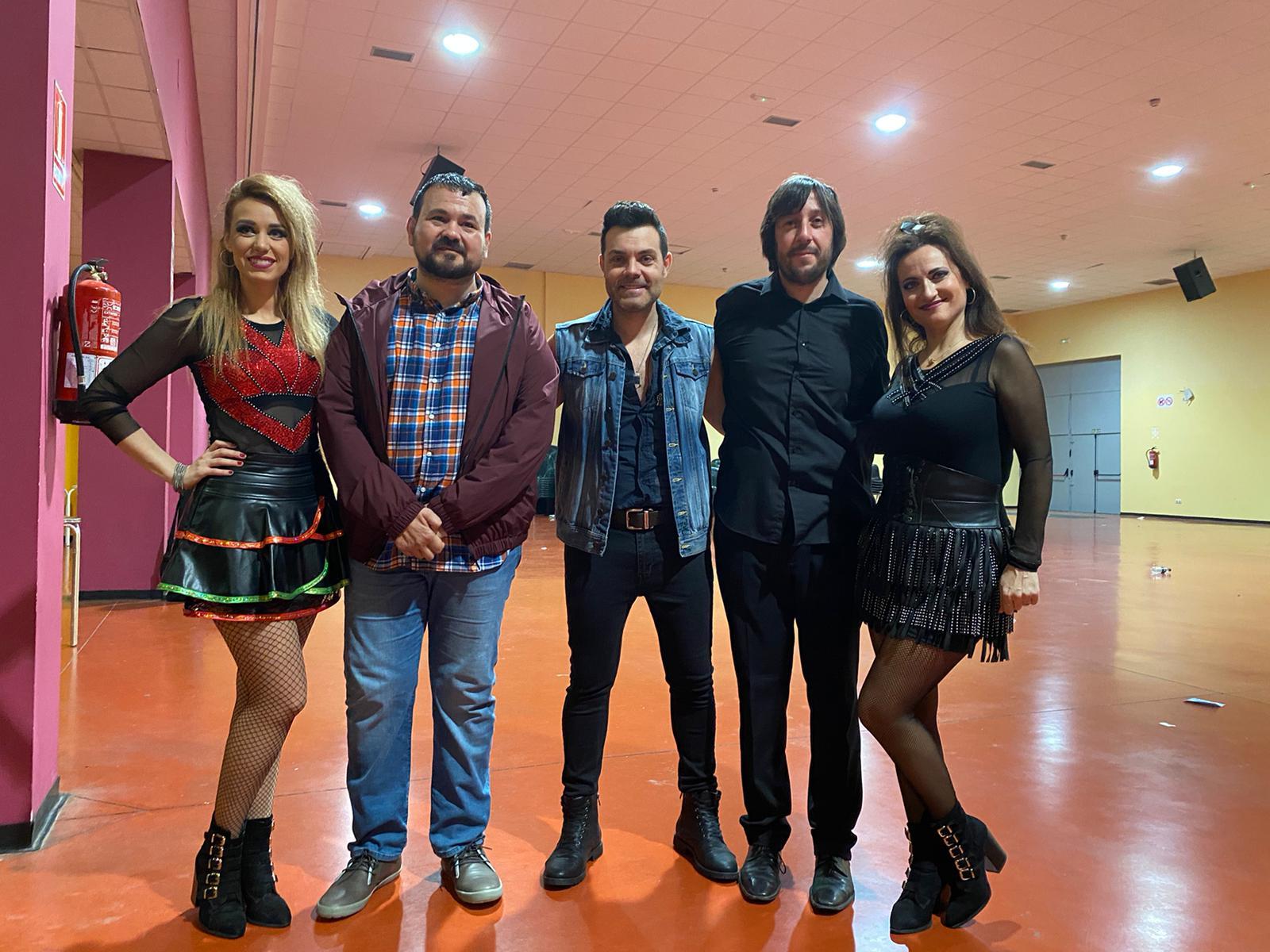 Más De 1000 Entradas De Cultura En La Roda