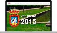 PLENO2015