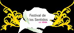 festival-de-los-sentidos