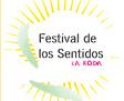 Limk-festival-de-los-sentidos-la-roda-albacete