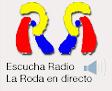 Limk-radio-la-roda-albacete