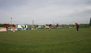 cancha-municipal-de-practicas-de-golf