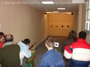 galeria-tiro-con-carabina