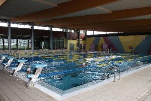 piscina-municipal-climatizada-la-roda