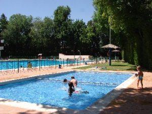 piscina-municipal-de-verano-la-roda