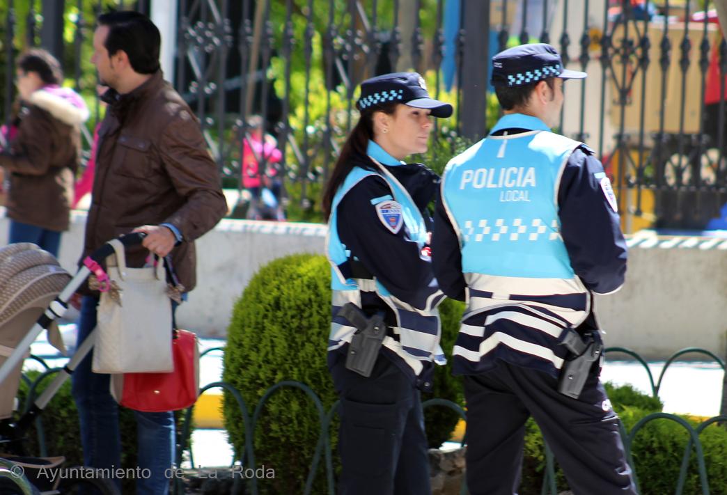 Policía Localpqñ Copia
