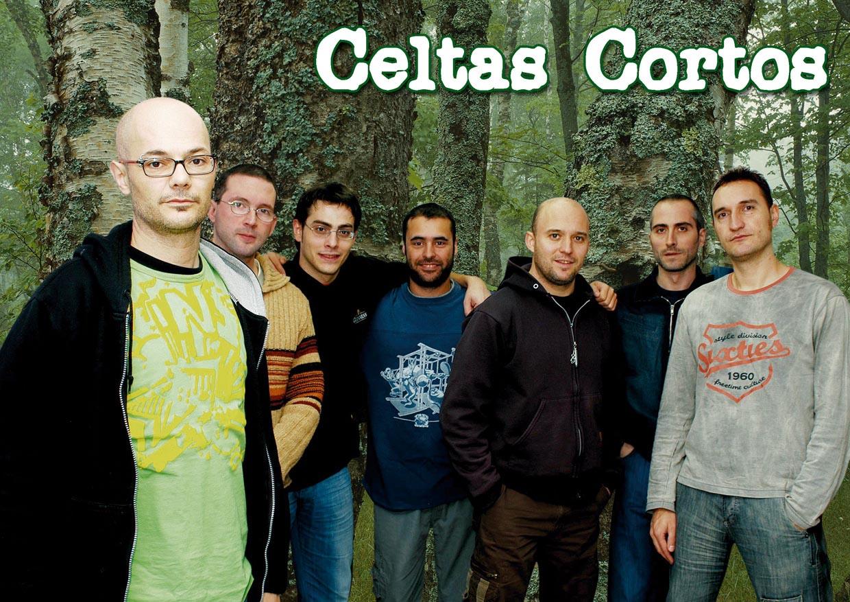 Celtas_cortos
