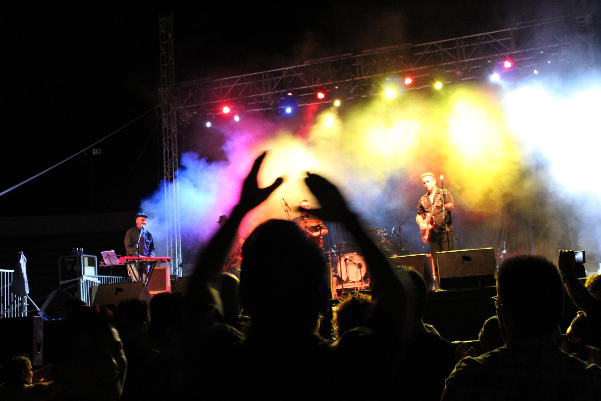 Festival Rod&Roll