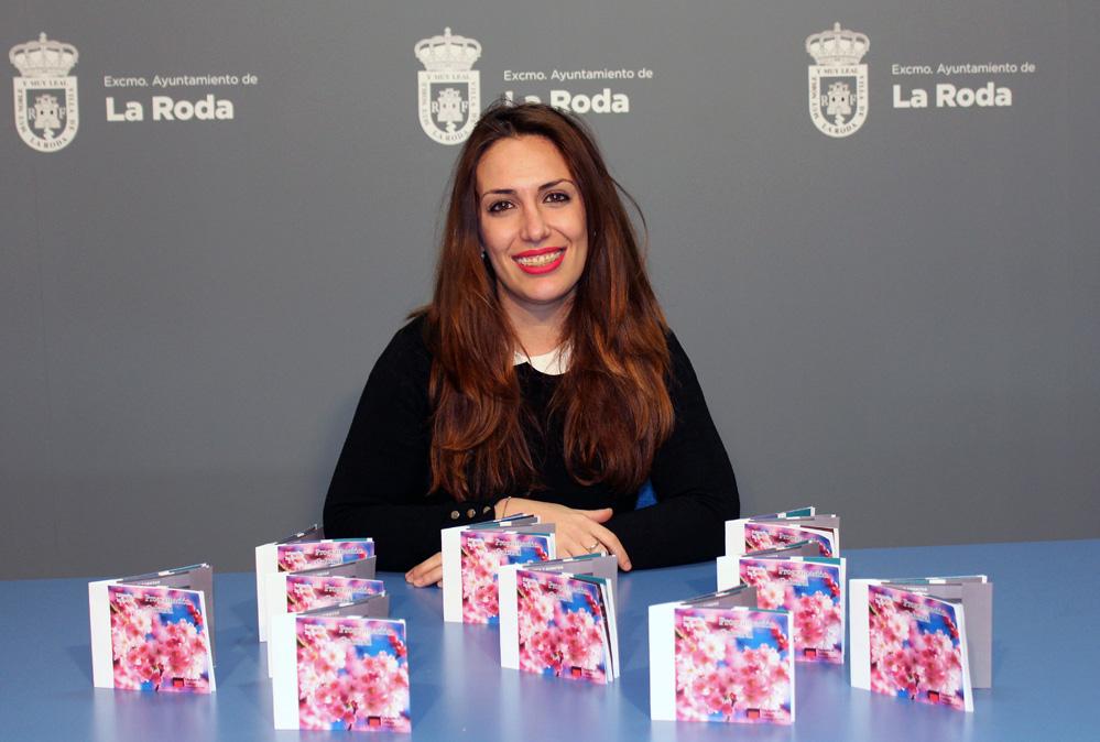 Lucía Cultura Pñ