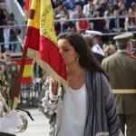 Se Amplia El Plazo Para Inscribirse En La Jura De Bandera Civil De Noviembre