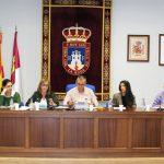 No Se Modificarán Las Tasas Municipales Para 2019