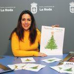 Presentada La Programación De Navidad