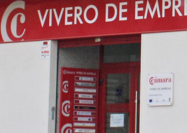 Detalle Pta Vivero