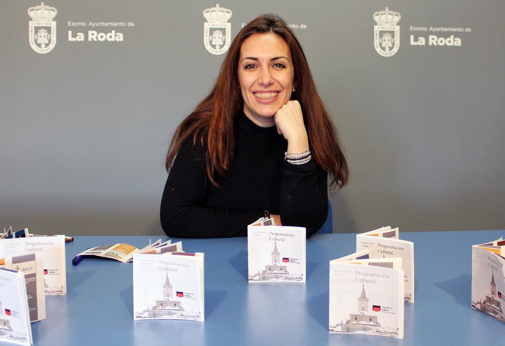 Lucía Copiapñ