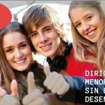Reincorpora-T, Programa Para Jóvenes Desempleados