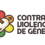 """Jornada Formativa """"Avanzando Contra La Violencia De Género"""""""