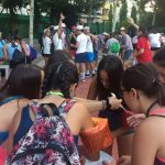 La Semana Joven Presenta Una Nueva Edición De Su Tradicional Yincana