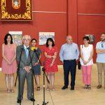 El Ayuntamiento Lamenta El Fallecimiento De Antonio Carrilero