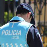 El Ayuntamiento Advierte Que La Policía Local Controlará Que Se Respeten Los Confinamientos Domiciliarios