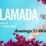 Viaje A Madrid Al Musical La Llamada