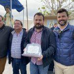 'La Roda Solidaria' Reconocida En Orihuela