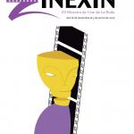 Vuelve El Mejor Cine A La Roda, En La Que Es Ya La XV Muestra De Cine La Roda 'Zinexin'