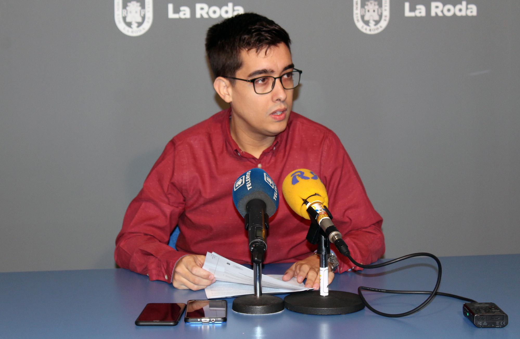 Alberto Iglesias Rp27eneroñ