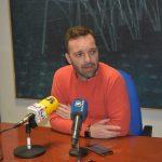 El Ayuntamiento Implanta El Sistema De Entradas Online Para Los Espectáculos Culturales