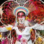 La Roda Despedirá El Carnaval De 2020 Con Un Gran Desfile De Clausura