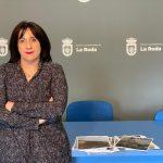 El Ayuntamiento Trabaja Por Solucionar El Problema De Los Baches De La Localidad