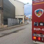 El SEPEI Refuerza El Plan Integral De Desinfección Del Ayuntamiento De La Roda