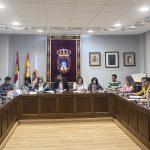 El Consejo Local Agrario Es Ya Una Realidad En La Roda