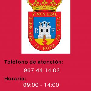 El Ayuntamiento Podrá Celebrar Sesiones Plenarias, Juntas De Gobierno Y Comisiones Mediante Vía Telemática