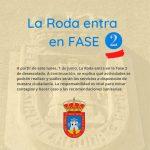 El Ayuntamiento Informa De Los Servicios Y Las Actividades Permitidas En Fase 2