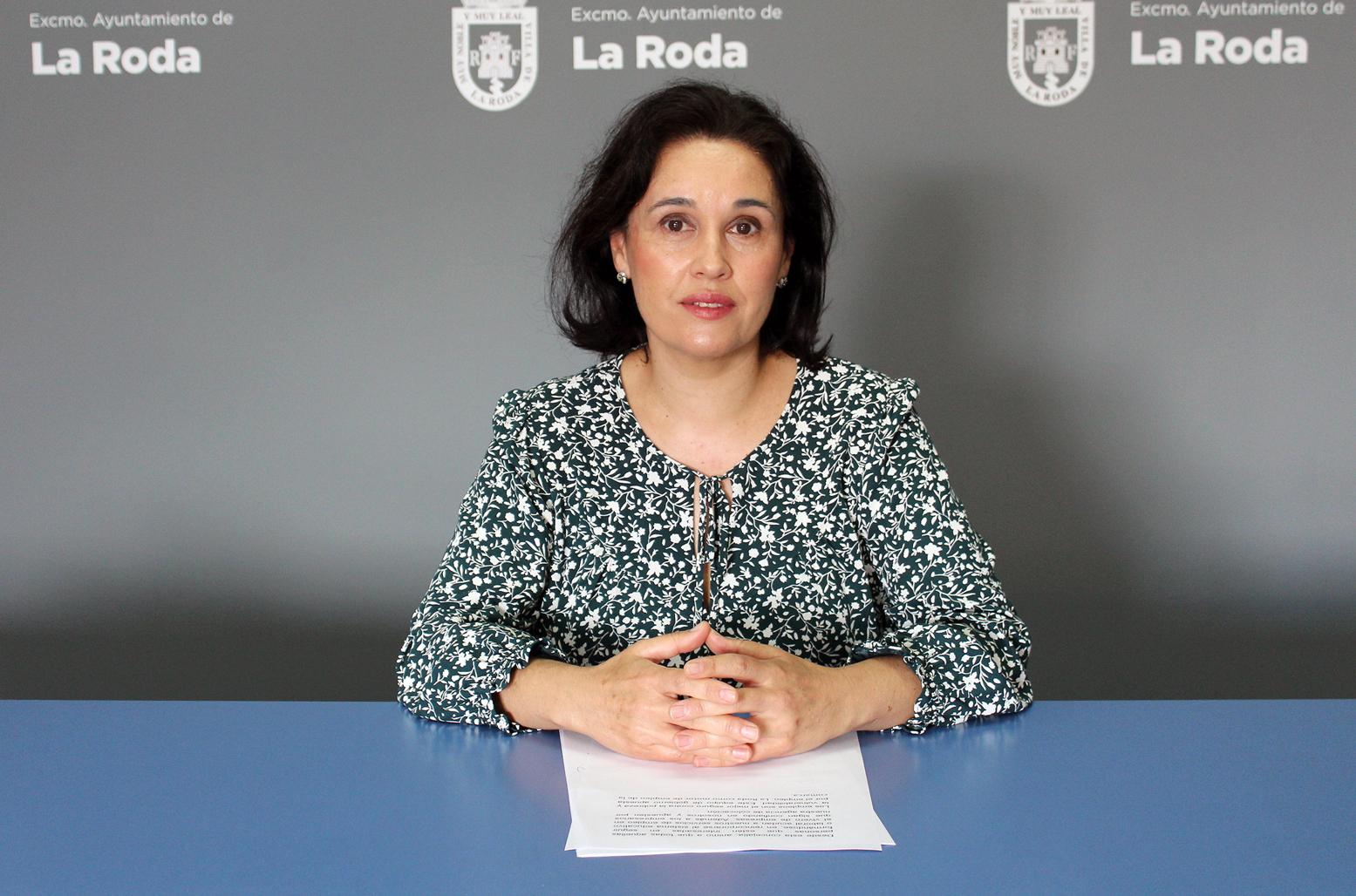 El Ayuntamiento Informa De Las Diversas Ayudas Públicas Convocadas