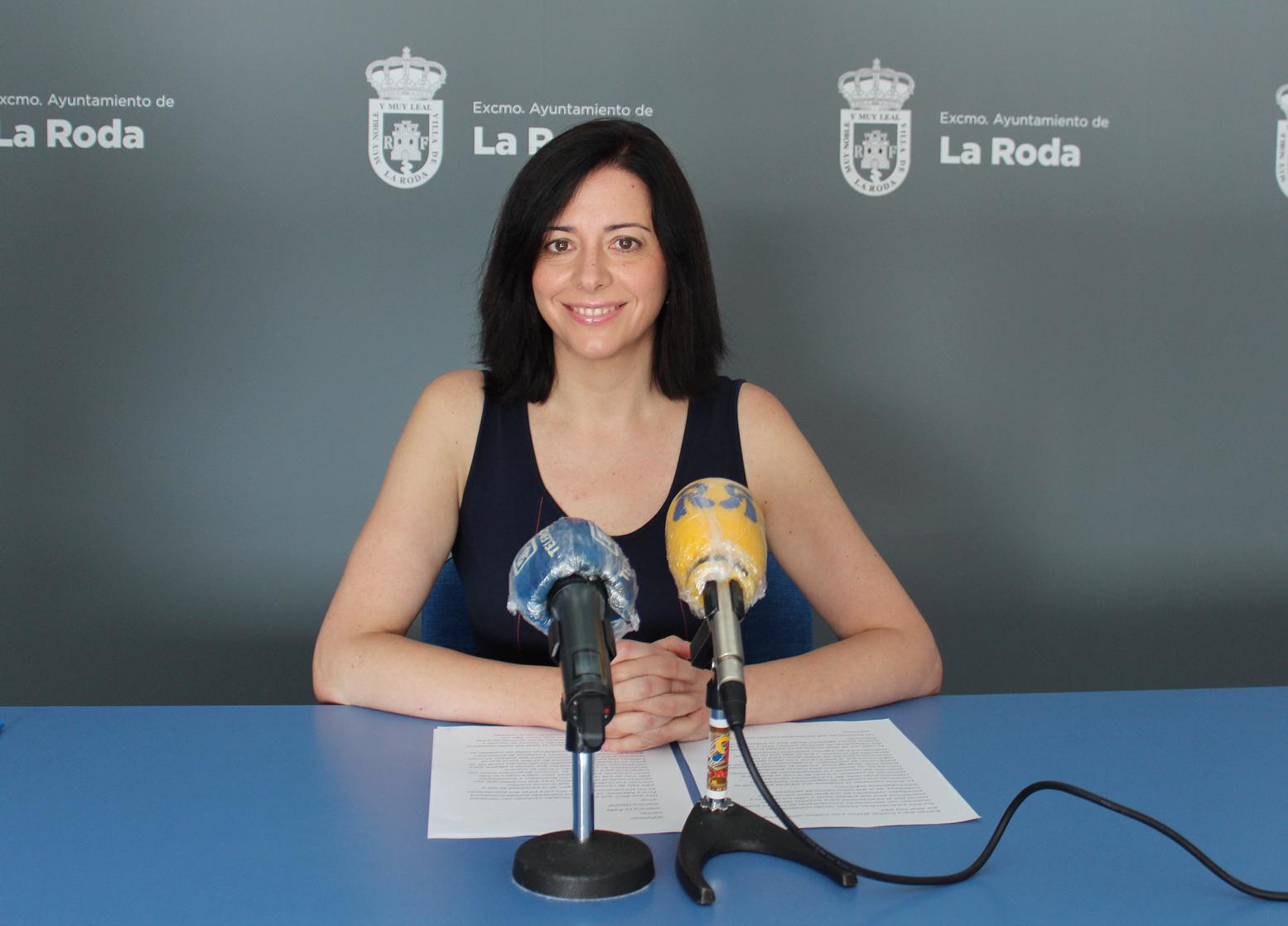 Eva Perea 22jul