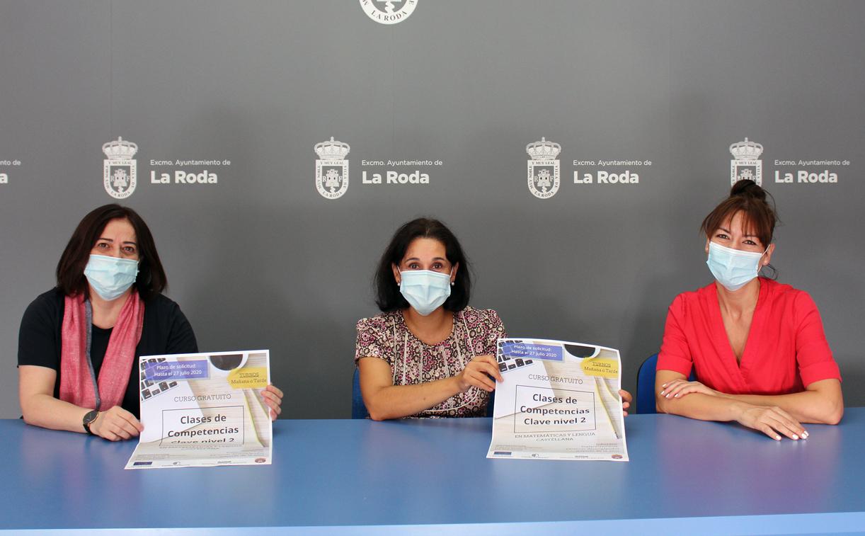 El Ayuntamiento Creará 38 Puestos De Trabajo Mediante El PEEZRD