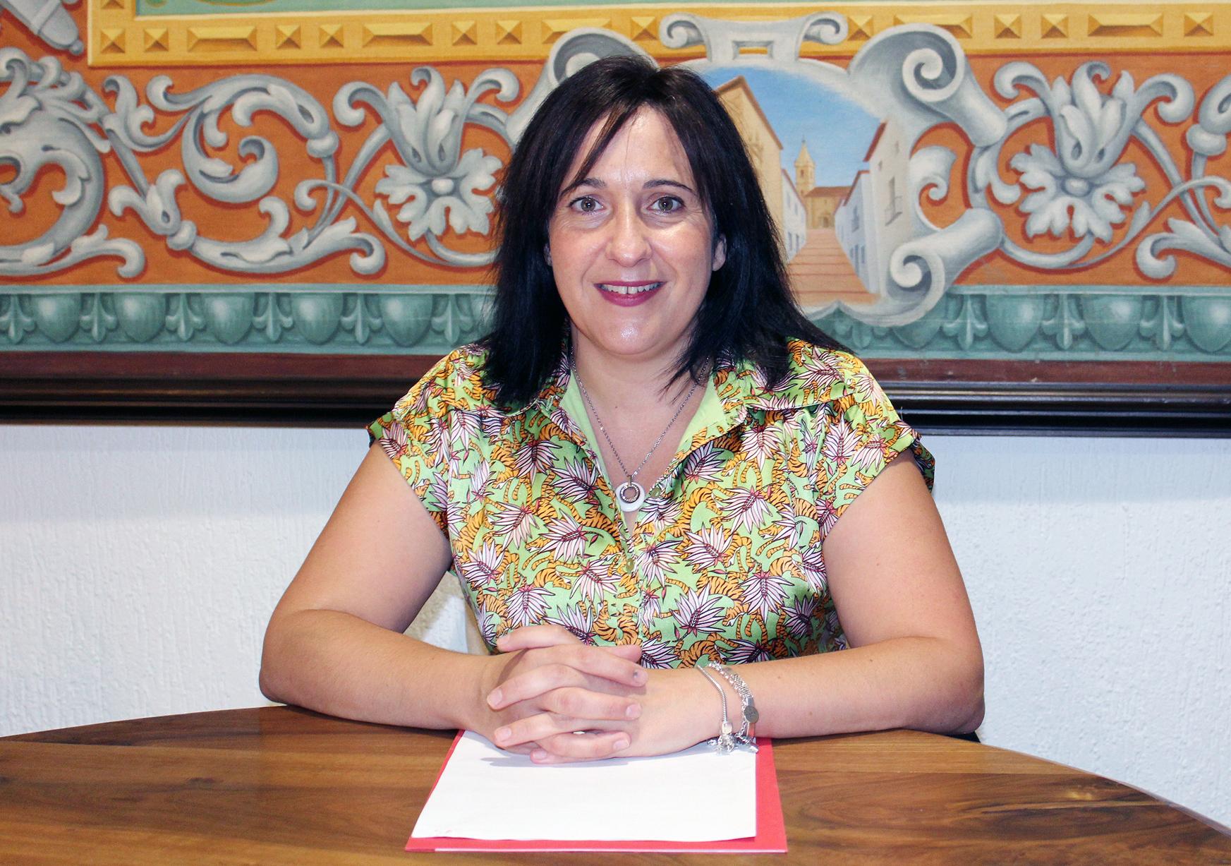 El Ayuntamiento Soluciona El Problema De Climatización Del Consistorio