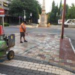 El Ayuntamiento Mantiene Activo El Plan Integral De Desinfección