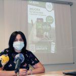 El Ayuntamiento Soluciona El 70 % De Los Avisos Registrados En Línea Verde