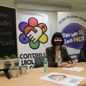 La Concejalía De Igualdad Celebra El Día De La Mujer Rural Como Una Justa Reivindicación De Las Desigualdades Vigentes