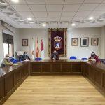 El Ayuntamiento Impulsará En 2021 Ayudas De Emergencia Social Para Los Rodenses Más Vulnerables