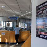 La Biblioteca Municipal Mantiene Su Servicio De Préstamo Mediante Cita Previa