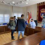 Entregadas 9 Viviendas Sociales En La Roda