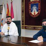 El Ayuntamiento Contará Con Unos Presupuestos Que Potenciarán Las Inversiones, El Empleo Y Abordarán La Situación Económica Actual