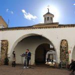 El Ayuntamiento Recibe La Notificación Del 1,5 % Cultural