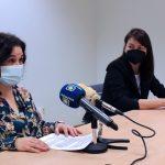 El Ayuntamiento Oferta Un Programa De Empleo Para Mayores De 52 Años  E Interesantes Cursos De Oficios